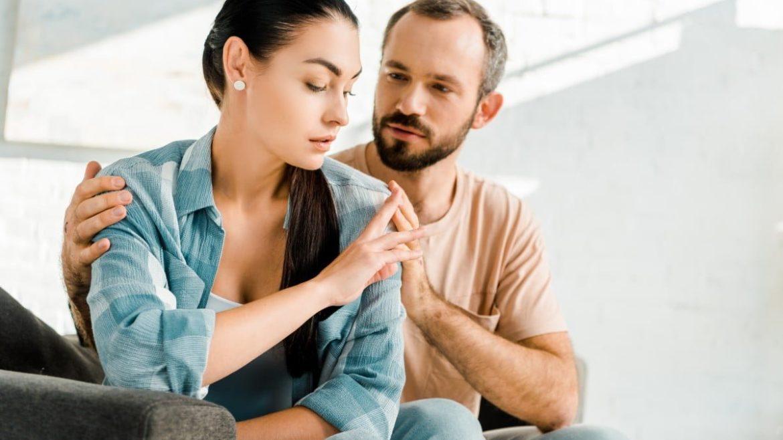 Kiedy warto podjąć terapię małżeńską?