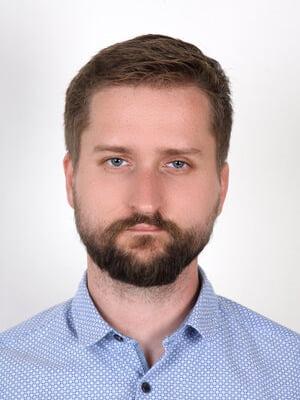 Marcin Walicki