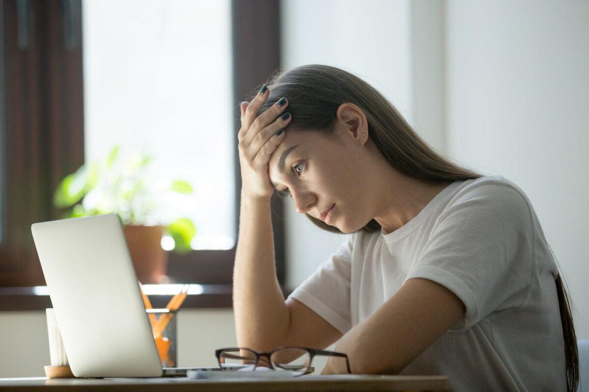 Jak radzić sobie z przewlekłym stresem?