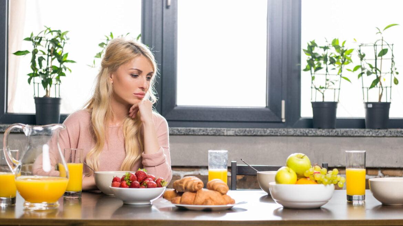 Skóra, włosy i paznokcie – co jeść, by cieszyć się ich dobrą kondycją?