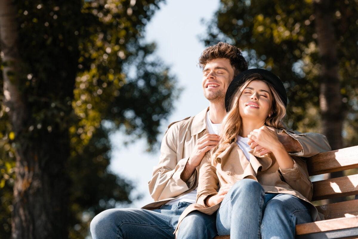 Jak pogłębić relację w związku?