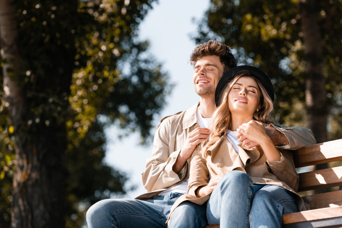 How to Deepen Your Relationship