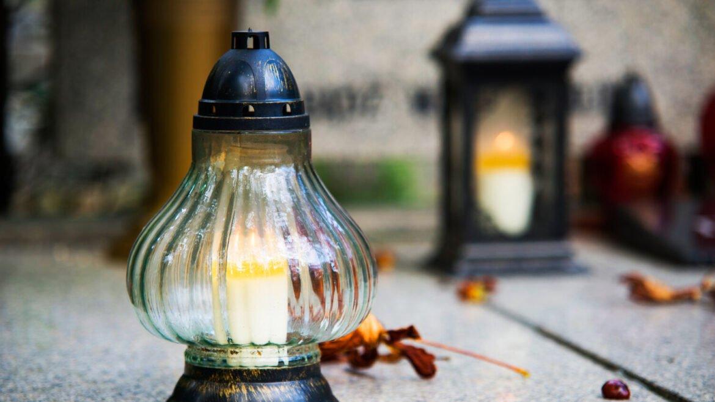 Żałoba po stracie – czym jest i jak sobie z nią poradzić?