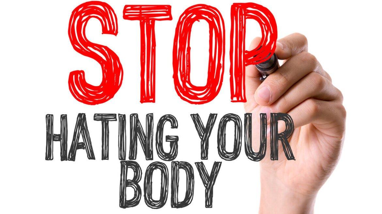 Czym jest nurt Body Positive?