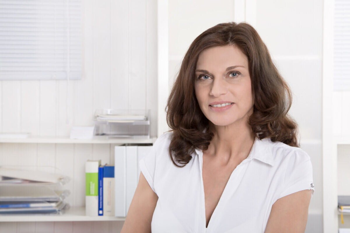 What Does the First Visit to a Dietician Look Like?